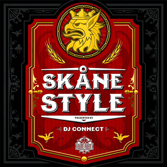 SkaneStyle-Cover1-S
