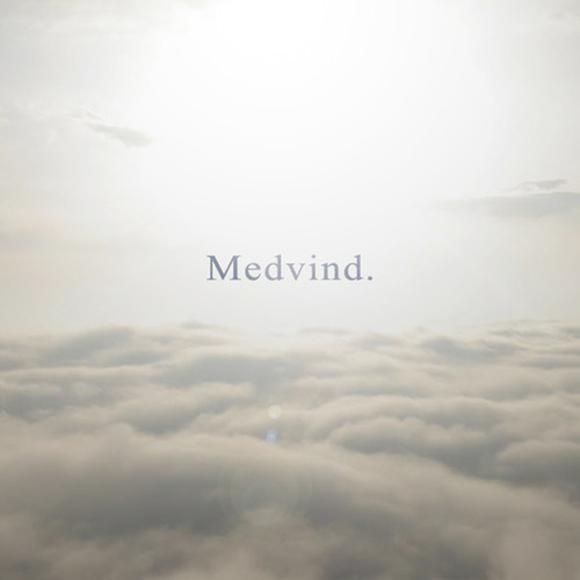 Terrahpi-Medvind-S