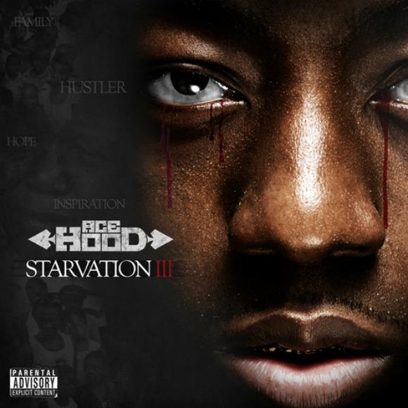 ace-hood-starvation-3-S