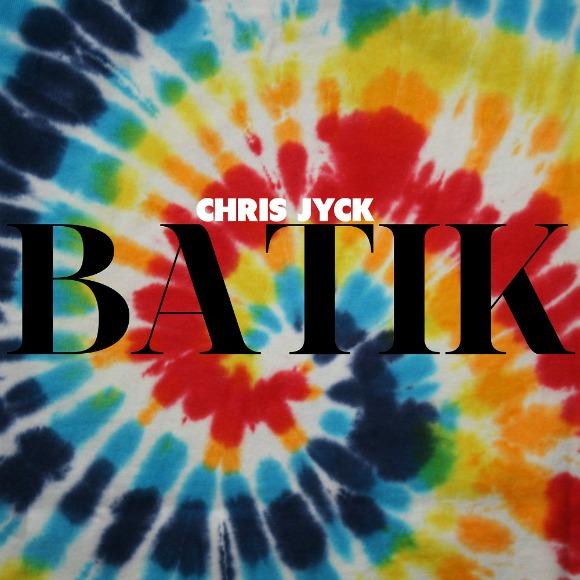chris-jyck-batik-S
