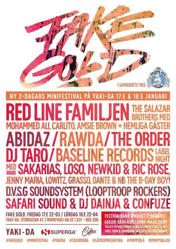 fake-gold-festival-gbg-2013-S