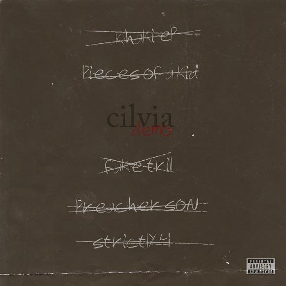 isaiah-rashad-cilvia-demo-S
