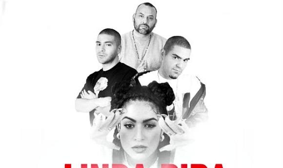 linda-stor-tsb-tour-2014-L
