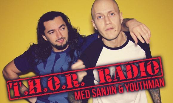 sanjin-youthman-thor-radio-L