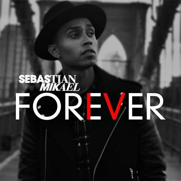 sebastian-mikael-forever-S