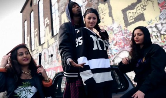 smokey-rox-gangsta-video-SL