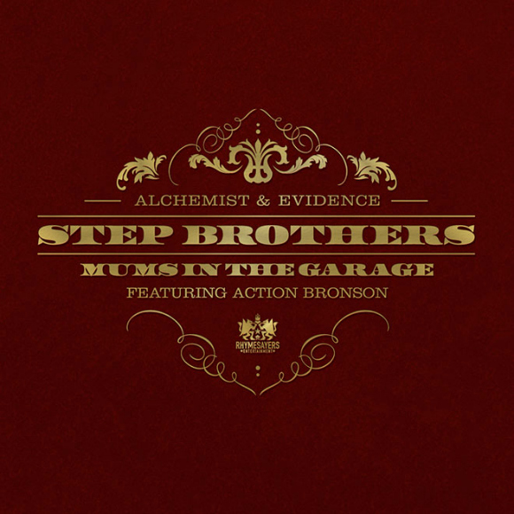 stepbrothers-mumsinthegarage-S