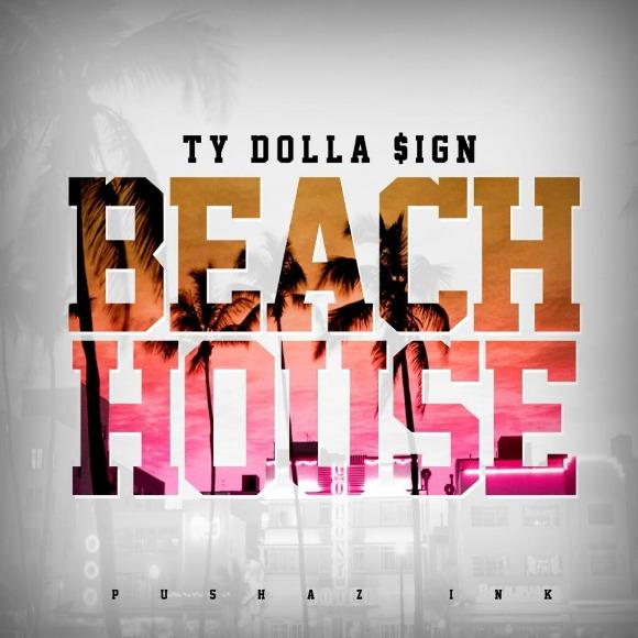 tydolla-beach-house-S
