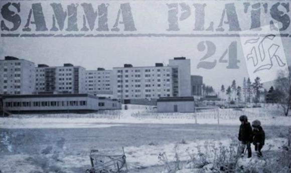 24k-samma-plats-SL