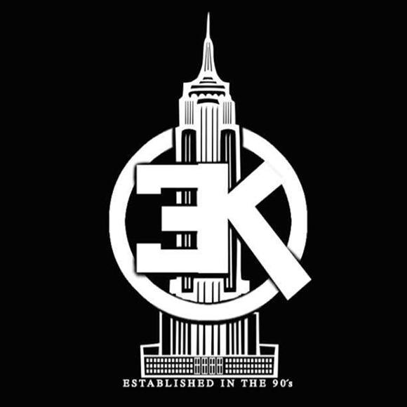 EmpireKlan-Logo1-S