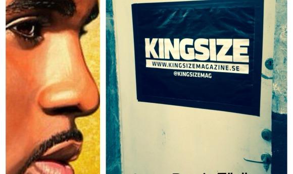Kingsize-Derulo-L