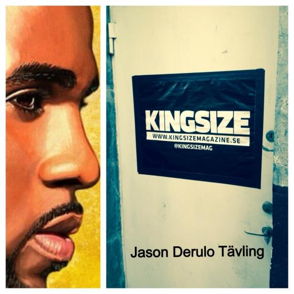 Kingsize-Derulo-S