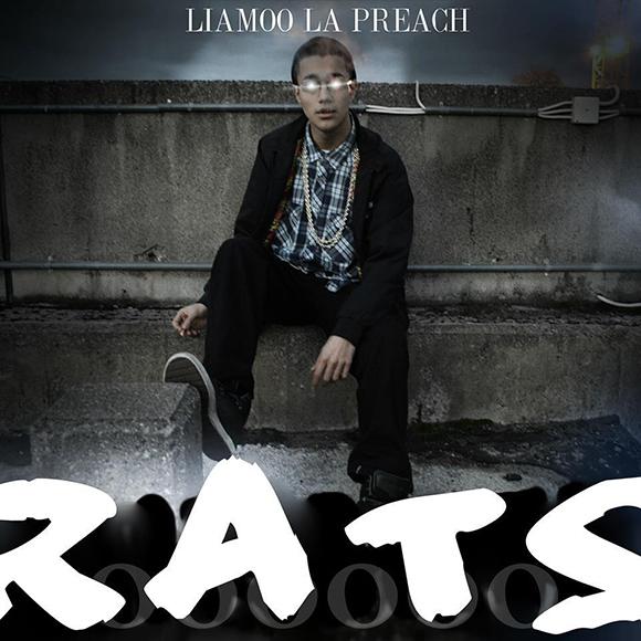 LiamooLaPreach-Rats-S