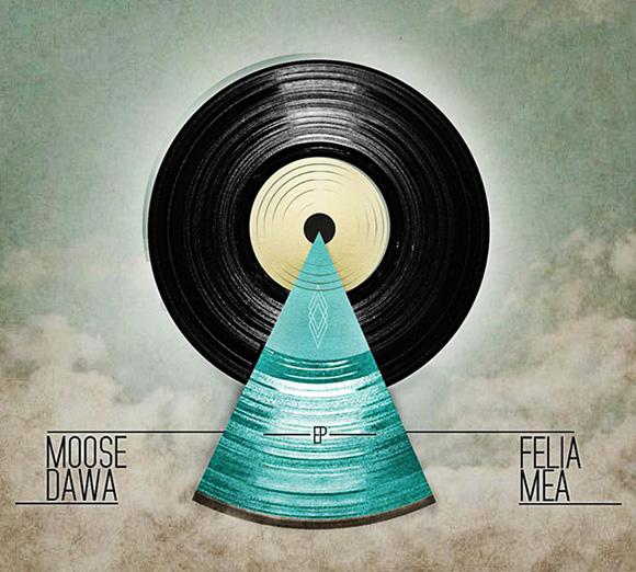 MooseDawa-FeliaEP-S