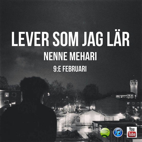 NenneMehari-Leversomjag-S