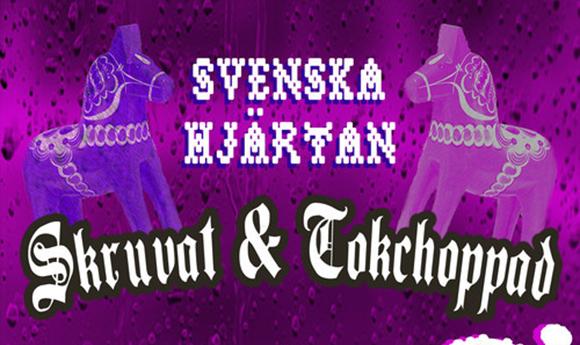 Onda-Svenskahjartan-L