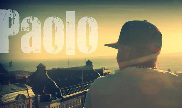 PaoloHBG-Bild-L
