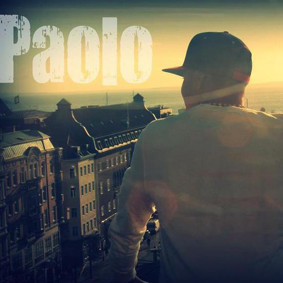 PaoloHBG-S