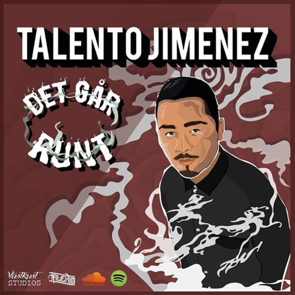 TalentoJimenez-DetGarRunt-S