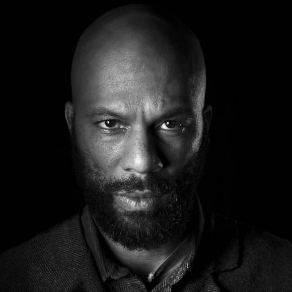 common-featuring-ab-soul-made-in-black-america-S