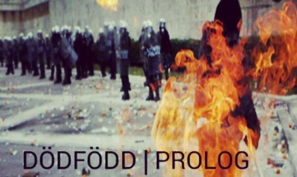 dodfodd-prolog-L