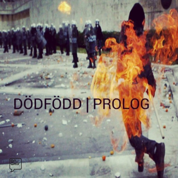 dodfodd-prolog-S