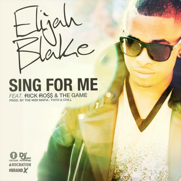 elijahblake-singforme-S
