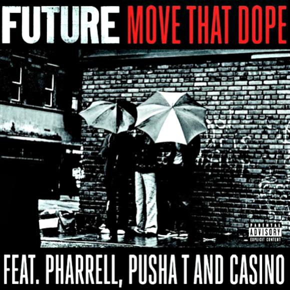 future-movethatdope-S