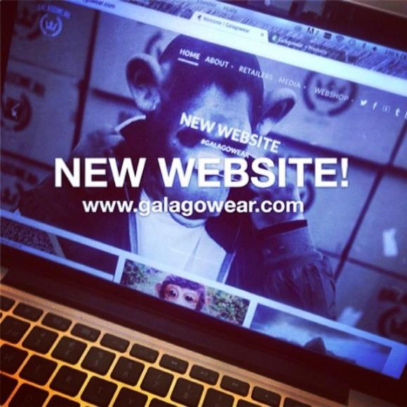 galagowear-ny-webbsida-S