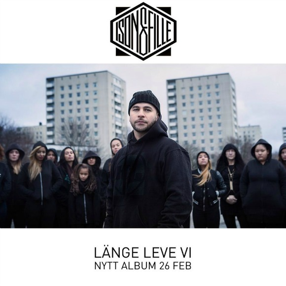 ison-fille-lange-lever-vi-cover-promo1-S