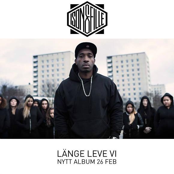 ison-fille-lange-lever-vi-cover-promo2-S