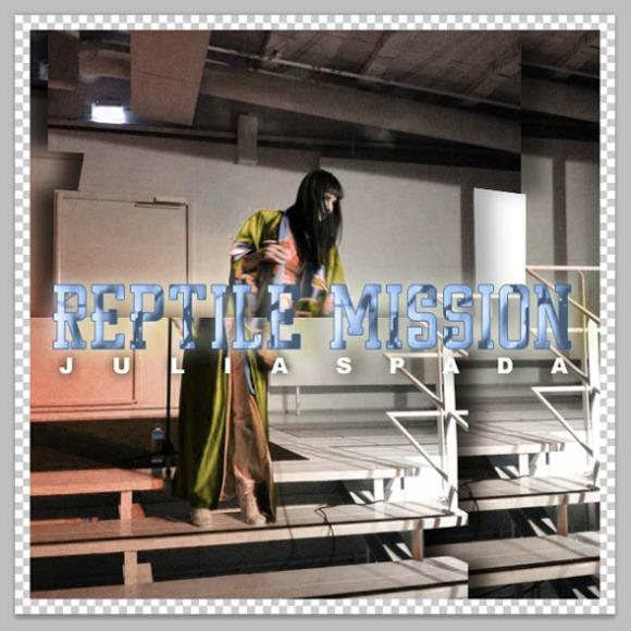 julia_spada_reptile_mission_2faced1-S