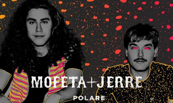 mofeta-jerre-polare-L