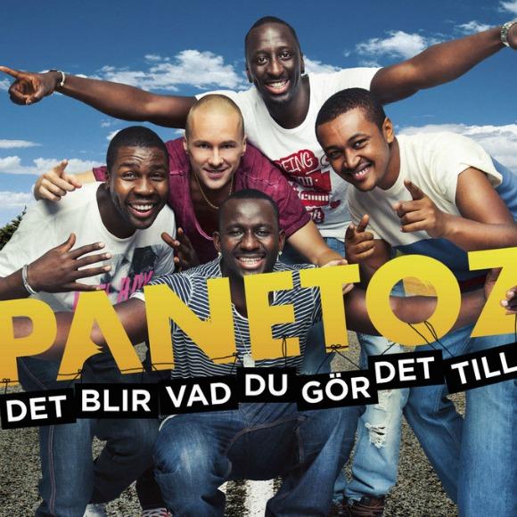 panetoz-detblir-album-cover-S