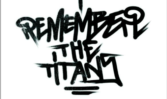 remember-the-titans-L