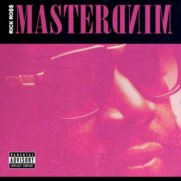 rick-ross-mastermind-S
