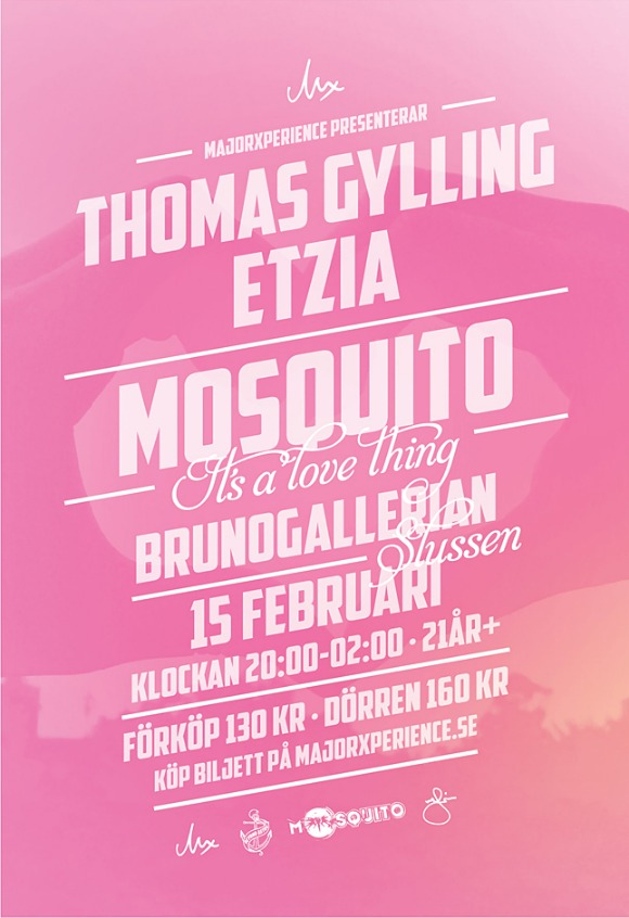 thomas-gylling-etzia-sthlm-15-feb-2014-S