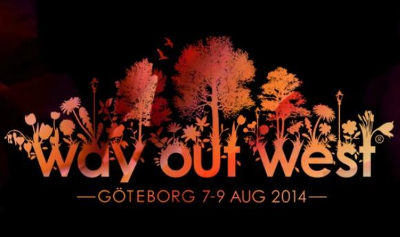 wayout-west-2014-SL