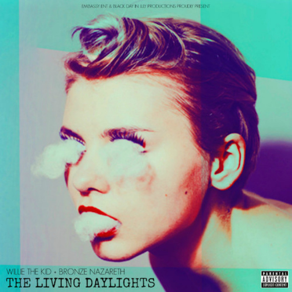 williethekid-livingdaylights-S