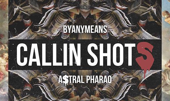 Astralbyanymeans-callinshots-L