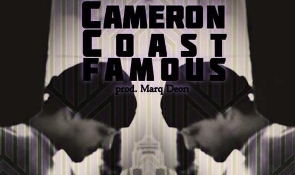 CameronCoast-Famous-L