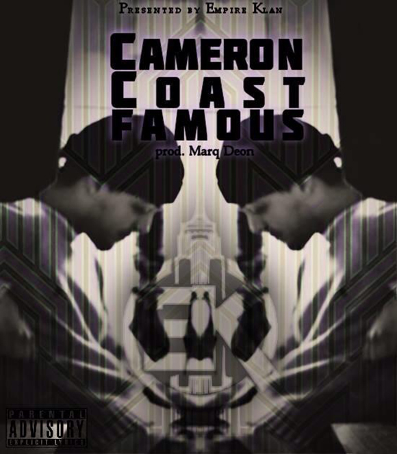 CameronCoast-Famous-S