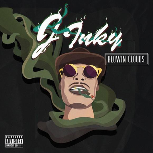 JInkyBlowingClouds-S