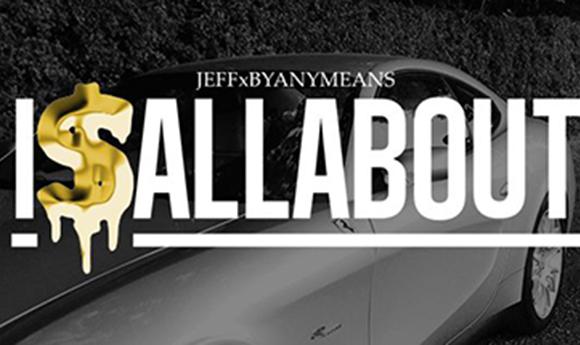 Jeff-allabout-L