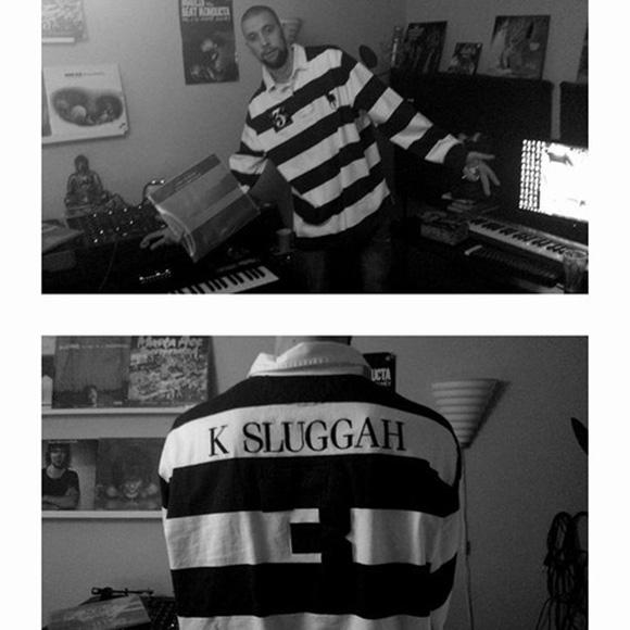 KSluggah1-S(1)