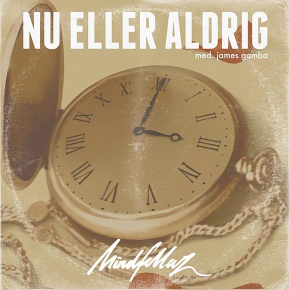 Mindfellaz-Nuelleraldrig-S