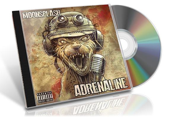MoonSplash-Adrenaline-S