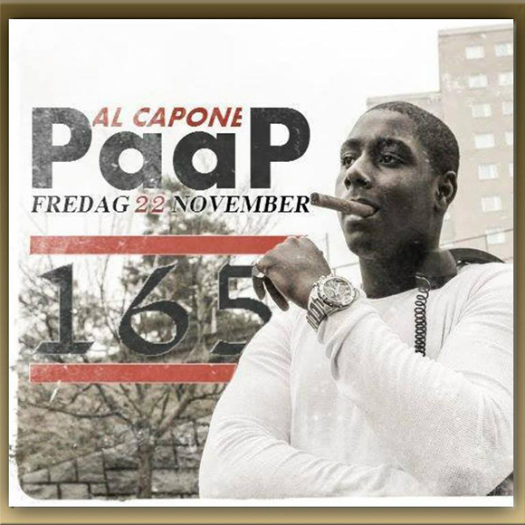 Paap-AlCapone-S