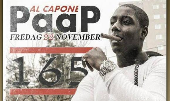 Paap-Alcapone-L