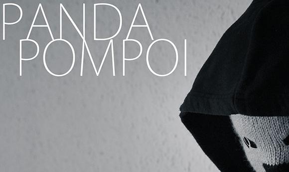 PandaPompoi-Bild-L